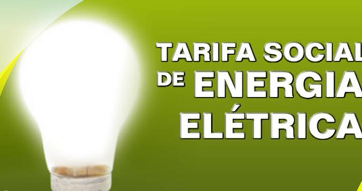 Secretaria de Assistência Social e Energisa formam nova parceria que beneficiará famílias de baixa renda no município
