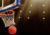 Secretaria de Esportes disponibiliza horários para treinos de Basquete para população