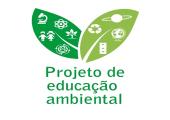 Implantação do  Plano Municipal de Educação Ambiental é discutido durante reunião na SAMMA