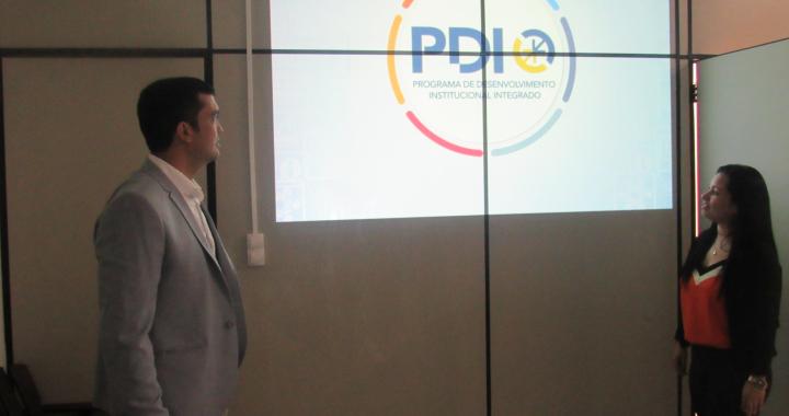 Juína atinge ótima colocação após apresentação de resultados do PDI desenvolvido pelo Tribunal de Contas do Estado