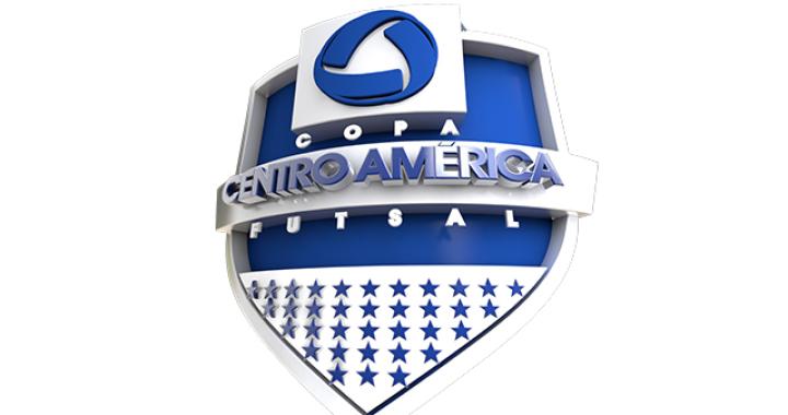 Juína sediará jogos na etapa masculina da Copa Centro América