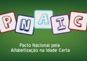 Seminário sobre o encerramento do PNAIC acontecerá nesta sexta feira dia 22 de junho no Cefapro