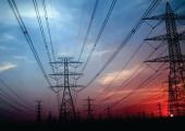 ATENÇÃO: Interrupção programada de energia em função de pavimentação asfáltica em Juína