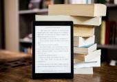 Bibliodelivery: Iniciativa completa um ano de atividade no município