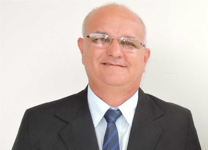 LUIS BRAZ DE LIMA